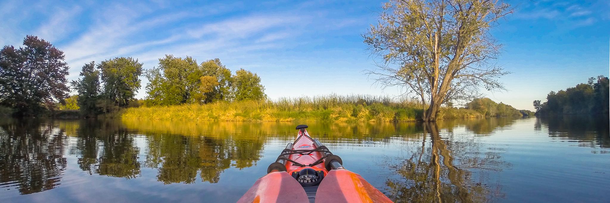 chip_macalpine_erie_canal_kayaking_87851